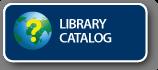 iconLibraryCatalog