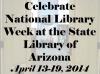 LibraryWeekPosters_PORTRAIT_ForLibraryWeek