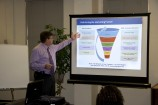 mark_goldstein_20140513_market_research_presentation_side