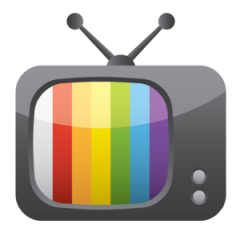 television_icon265115133_std_zps06bf0a5c