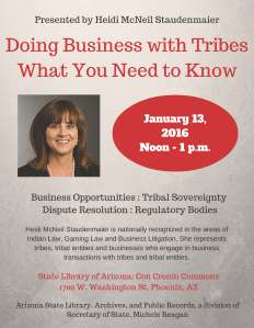 DoingBusinesswithTribes20160113