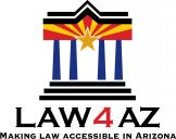 law for arizona