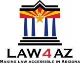 Law4AZ_logo_RGB