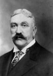 Marcus Smith (1851-1924)