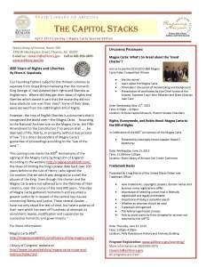 Capitol_Stacks_April_Magna_Carta_SE_2015_Page_1