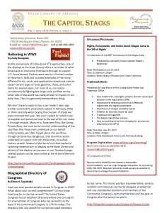 Capitol_Stacks_May_June_2015_Page_1