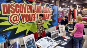 ComicCon2015T2