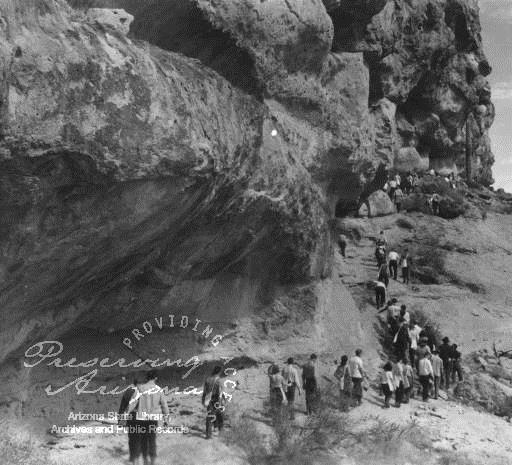 dazl-explore-arizona-hiking
