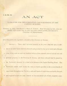 introduced-bill-hb-095_page_1