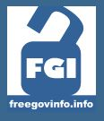 free-gov