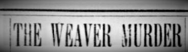 Weaver 11-30-1898 (2)