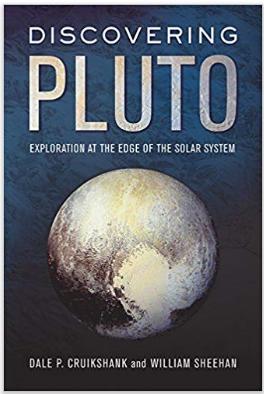 pluto books